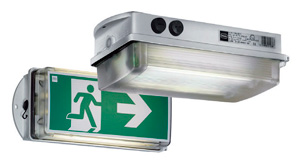 exit-light